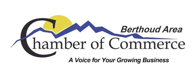 Berthoud Chamber Commerce
